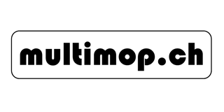 Logo multimop